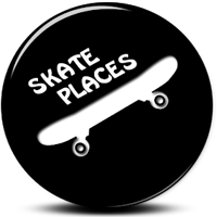 SKATEPLACES